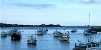 chatham harbor boats (2)