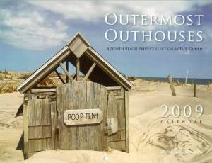 outermost calendar