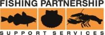 fpss logo